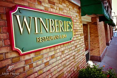 Winberies-8017