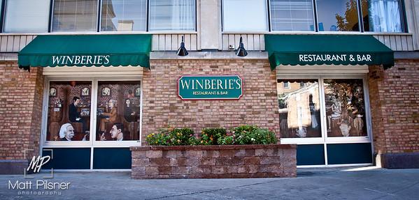 Winberies-8002