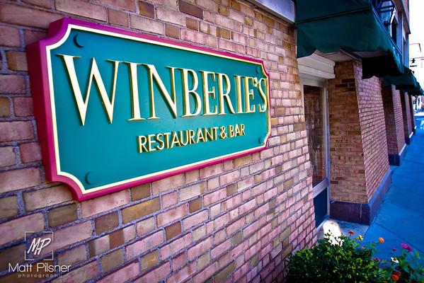 Winberies-8018