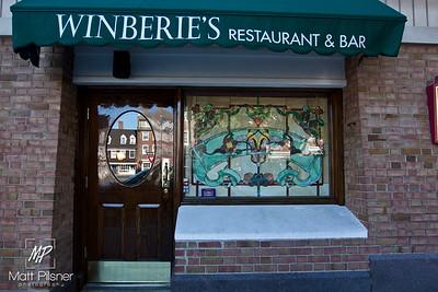 Winberies-8041
