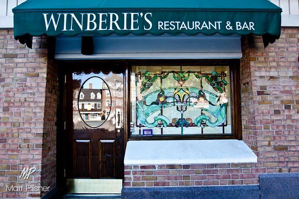 Winberies-8042