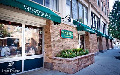Winberies-8030