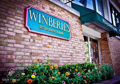 Winberies-8011