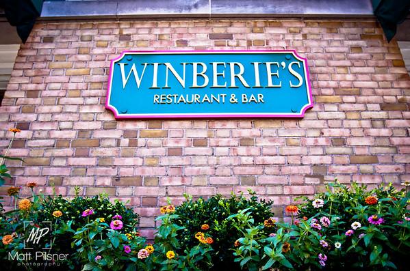 Winberies-8021