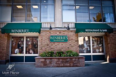 Winberies-7996