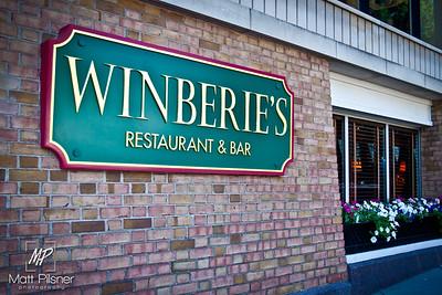 Winberies-8044