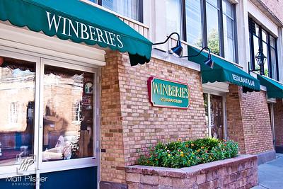Winberies-8027