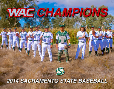 WAC CHAMPIONS - Version 2
