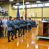 2019 Fall Promotional Ceremony - 09.10.2019
