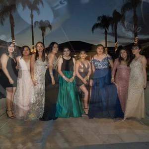 Montclair_High_School_Prom_2018_246090083_720x720_F30