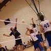 2010, 04-20 Boys State Vball (109)