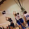 2010, 04-20 Boys State Vball (110)