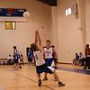 2010, 04-20 Boys State Vball (113)