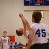 2010, 04-20 Boys State Vball (119)