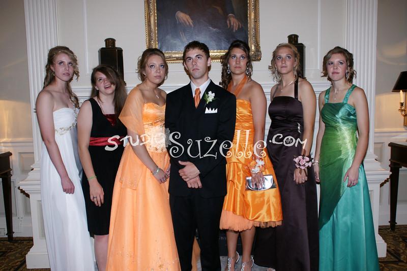 (100) ACS Formal 05-15-2009