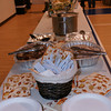 (101) 2009, 11-17 ACS Thankgiving Meal