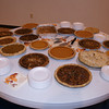 (102) 2009, 11-17 ACS Thankgiving Meal