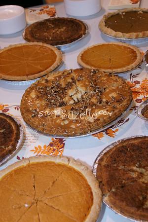 2009, 11-17 Thanksgiving