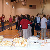 (109) 2009, 11-17 ACS Thankgiving Meal