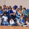 (119) 2009, 10-22 ACS SPIRIT Day