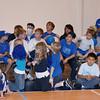 (118) 2009, 10-22 ACS SPIRIT Day