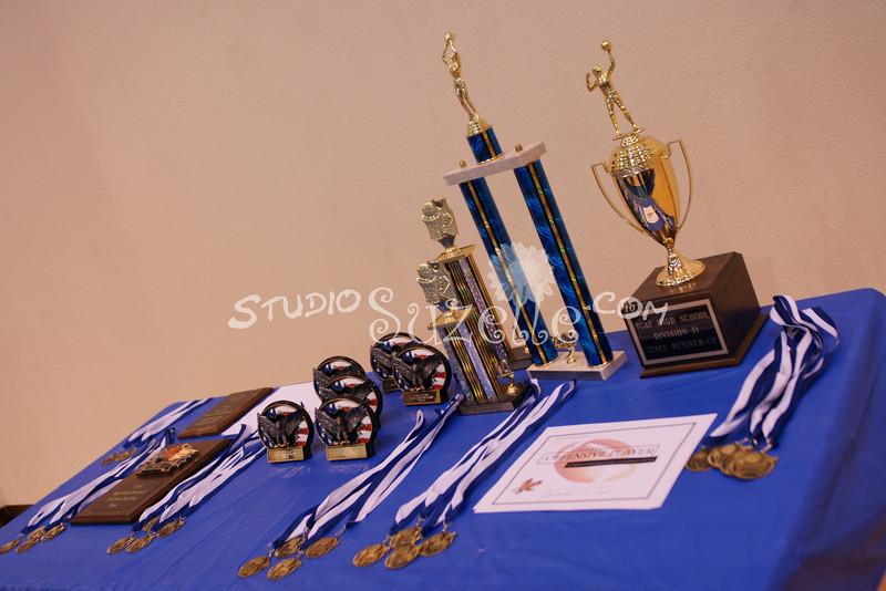 2010, 05-18 ACS Sports (100)