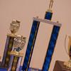 2010, 05-18 ACS Sports (108)