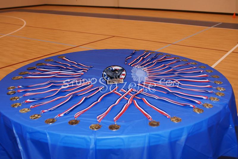 2011, 05-10 ACS Sports Ban102