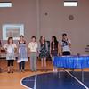 2011, 05-10 ACS Sports Ban113