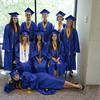 2011, 05-29 ACS Grad104