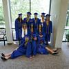 2011, 05-29 ACS Grad115