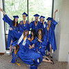 2011, 05-29 ACS Grad107