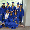 2011, 05-29 ACS Grad106