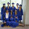 2011, 05-29 ACS Grad103