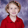 (185) 2009, 10-20 ACS Portraits 1st - 2nd Grades