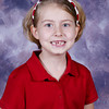 (184) 2009, 10-20 ACS Portraits 1st - 2nd Grades