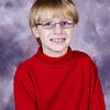 (174) 2009, 10-20 ACS Portraits 1st - 2nd Grades
