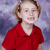 (183) 2009, 10-20 ACS Portraits 1st - 2nd Grades