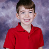 (177) 2009, 10-20 ACS Portraits 1st - 2nd Grades