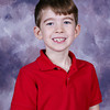 (178) 2009, 10-20 ACS Portraits 1st - 2nd Grades