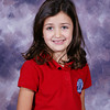 (170) 2009, 10-20 ACS Portraits 1st - 2nd Grades
