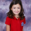 (166) 2009, 10-20 ACS Portraits 1st - 2nd Grades