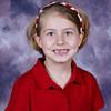(186) 2009, 10-20 ACS Portraits 1st - 2nd Grades