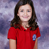 (167) 2009, 10-20 ACS Portraits 1st - 2nd Grades