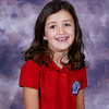 (168) 2009, 10-20 ACS Portraits 1st - 2nd Grades