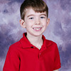 (175) 2009, 10-20 ACS Portraits 1st - 2nd Grades