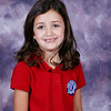 (169) 2009, 10-20 ACS Portraits 1st - 2nd Grades