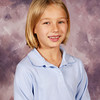 (163) 2009, 10-20 ACS Portraits 1st - 2nd Grades
