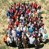 2011, 04-12 ACS Yrbk (118)