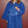 (100) 2005, 05-14 PCCHE Graduation - Bethany Watkins